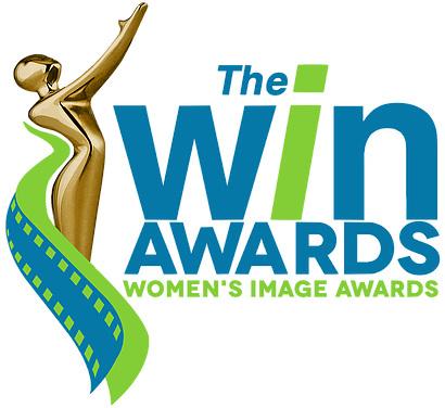 Nominees Announced For The 17th Annual Women's Image Awards