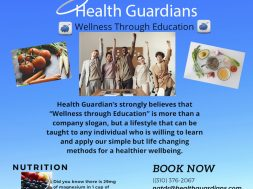 Revised Wellness Through Education copy