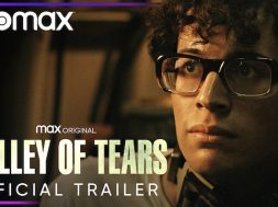 Valley of Tears2