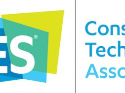 ces-cta-logo-combo-blue-text-logo-left_1147x399 copy