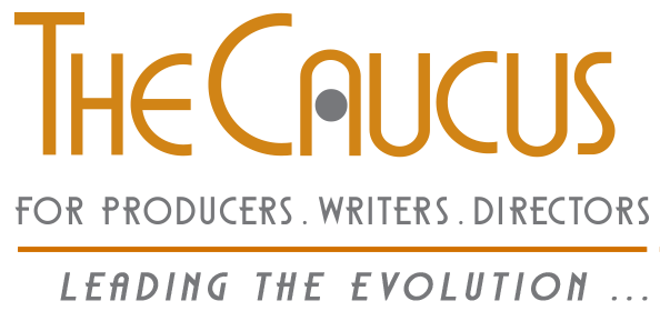 CAUCUS FOR PRODUCERS, WRITERS & DIRECTORS PRESENTS 38th ANNUAL CAUCUS AWARDS ON MARCH 4 HOSTED BY JAMES PICKENS JR.