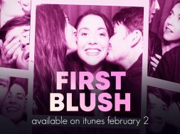 FirstBlush_