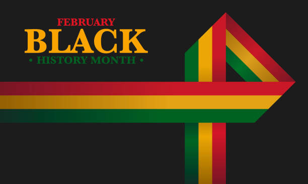 BOUNCE & BROWN SUGAR CELEBRATE BLACK HISTORY MONTH IN FEBRUARY