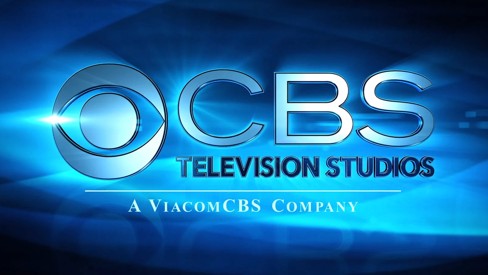 CBS STUDIOS ANNOUNCES FOUR-YEAR OVERALL DEAL WITH WRITER/PRODUCER JENNY LUMET