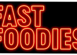 Fast_FoodiesLogo_BLACK BACKGROUND copy