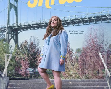 Shrill Key Art Veritcal copy