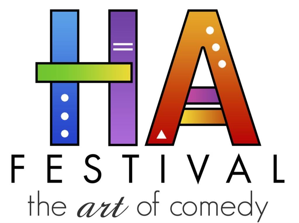 HA COMEDY FESTIVAL SPECIAL TO RETURN TO HBO MAX