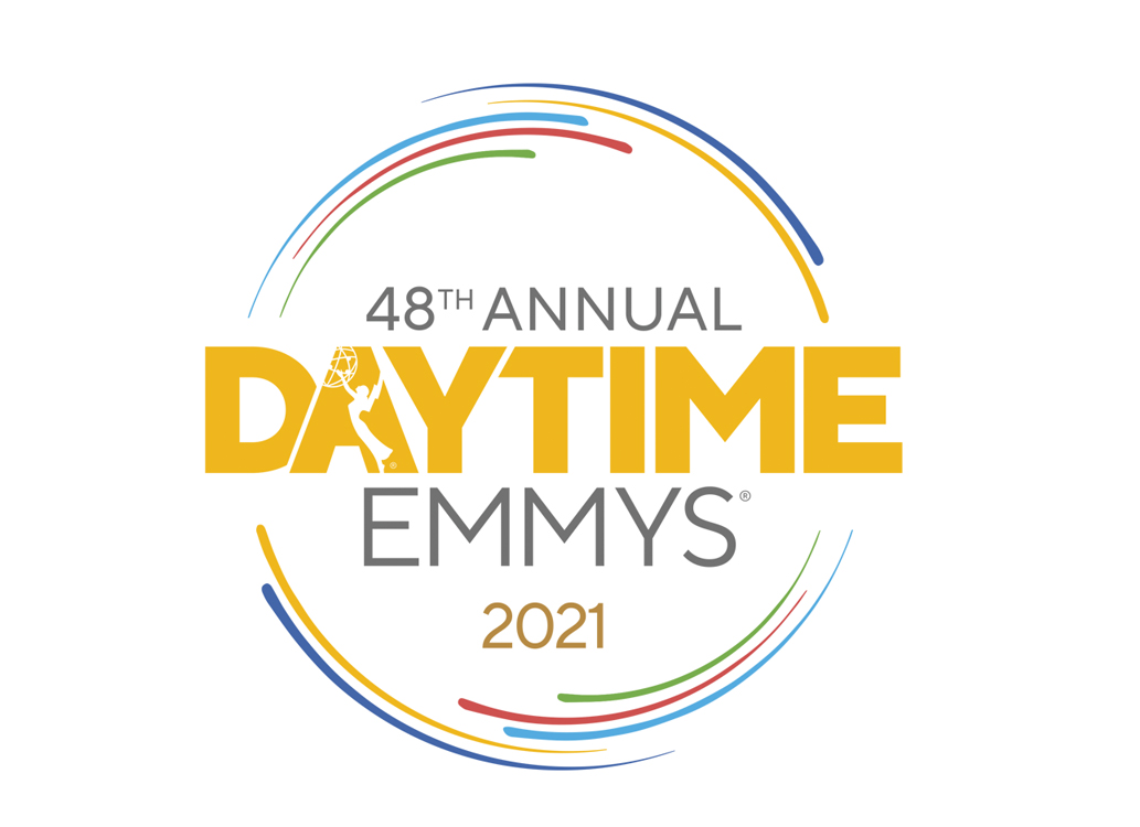 NOMINEES ANNOUNCED FOR THE 48TH DAYTIME EMMY® AWARDS CHILDREN'S & ANIMATION AND LIFESTYLE CATEGORIES
