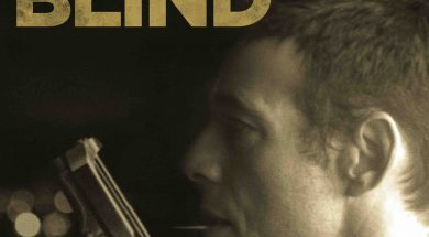 Double_Blind_2021poster