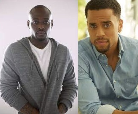 """OMAR EPPS AND MICHAEL EALY TO STARIN LIONSGATE AND COMMAND FILMS' """"THE DEVIL YOU KNOW"""""""