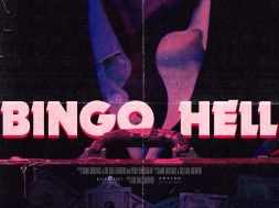 BNGO HELL