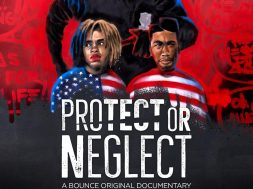 Protect or Neglect