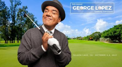 save-the-date-george-lopez-celebrity-golf-classic
